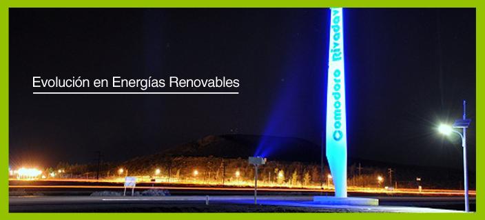 empresa-renovable-tecnotrol