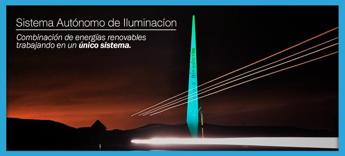 energia-renovable-tecnotrol