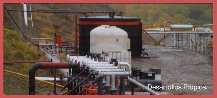 Industria-petroleo-tecnotrol